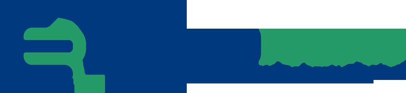 EurorentItalia Concessionari MERLO dal 1977